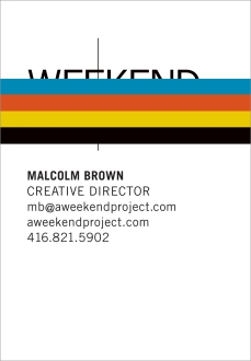_NEW_91B_weekend_card_MB_front
