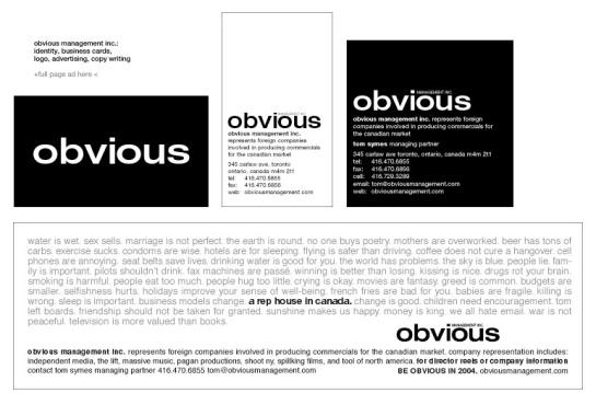 obvious_identity
