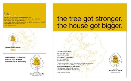 treehouse_identity