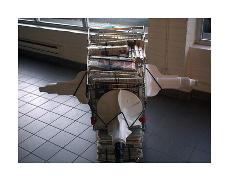 cart-close
