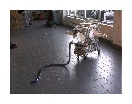 cart-from-east