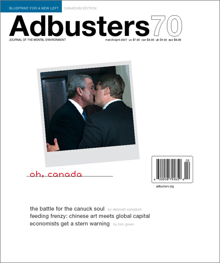 CANADIAN_cover70