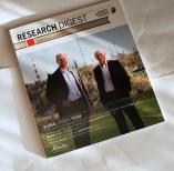 Alberta Research Council / Annual Report