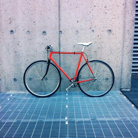 bike-york